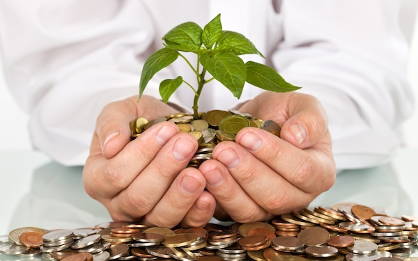 How Can You Benefit from TGP Holdings Investment