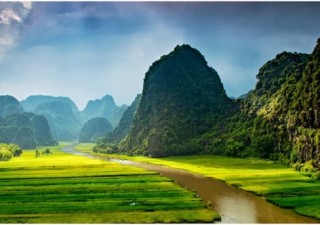 North Vietnam Tour In Just 5 Days- It's Possible