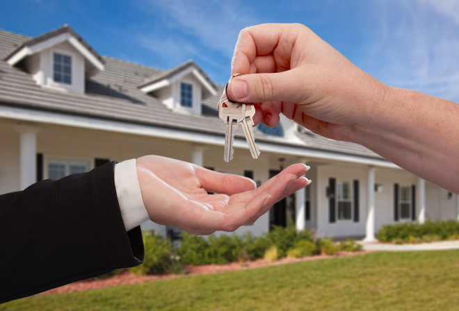 Property Management Company - Reasons Why You Should Hire One