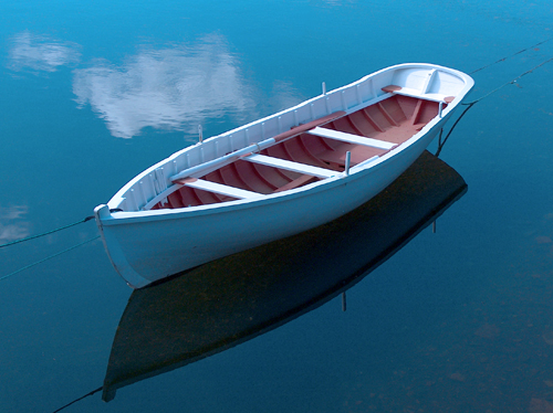 Why You Need To Transport Your Boat If Moving?
