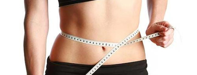 There Is More Than A Cosmetic Angle To Tummy Tuck Surgery
