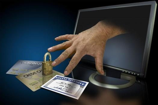 Understanding Identity Theft
