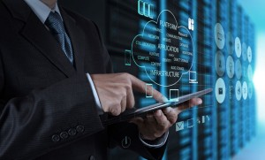 Virtualization and Cloud Computing Benefits and Differences