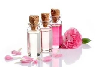 Fast Working Essential Oils For Skin Uniform Brightening and Rejuvenation