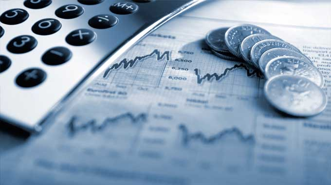 Get A Strong Grasp Of The Financial Markets With Success!