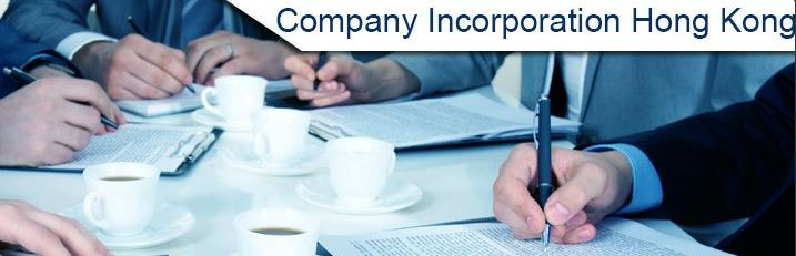 Advantages Of Offshore Company Incorporation In Hong Kong