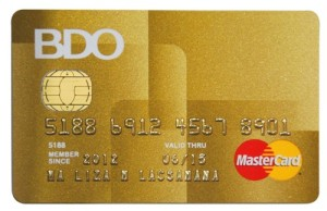 5 Occasions When Credit Cards Outsmart Cash