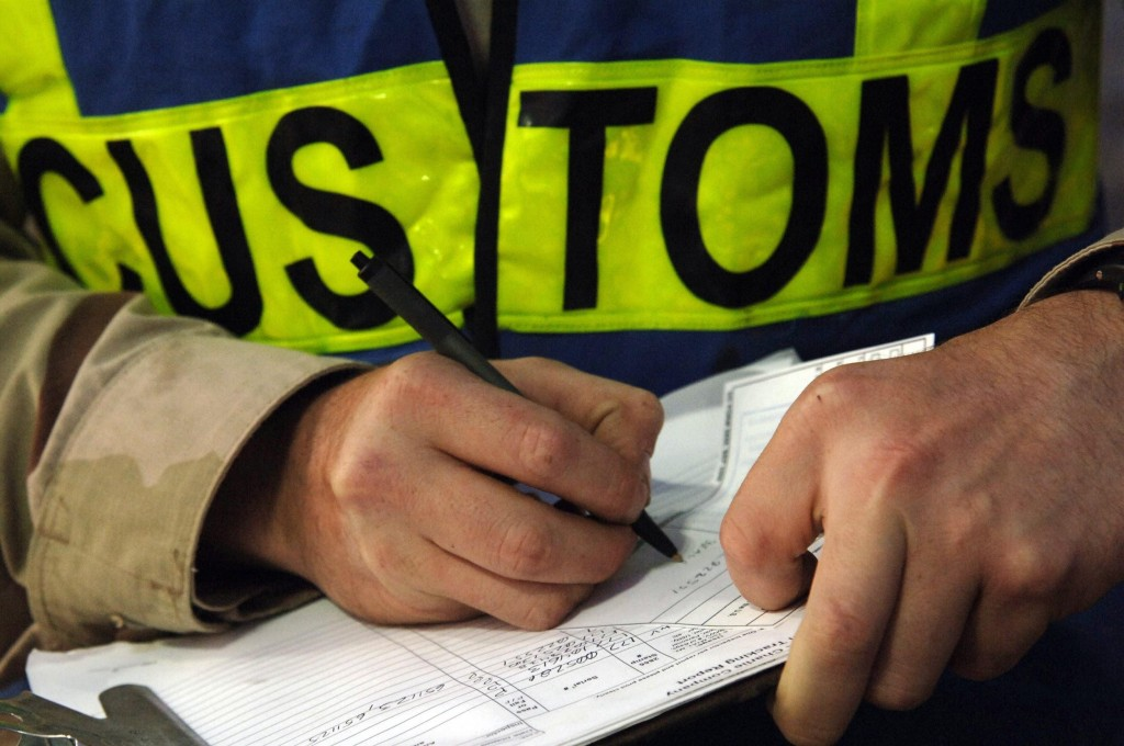 Importance Of Philippines Customs Clearance Service