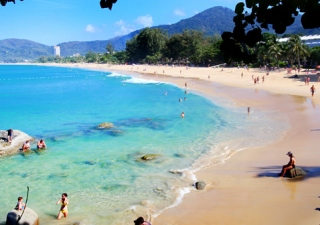 6 Adventurous Activities You Must Experience In Phuket