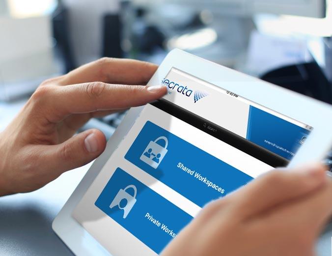 Blue Coat- Best Security Platform For Enterprises