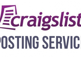 How To Be A Pioneer In Managing Your Ads In The Craigslist?