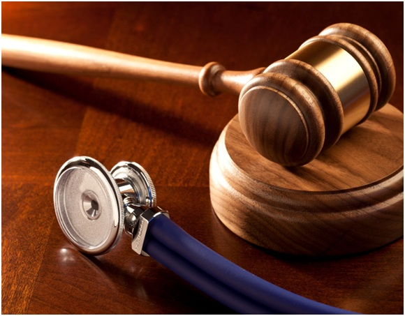 7 Questions Leading To The Best Accident Lawyer