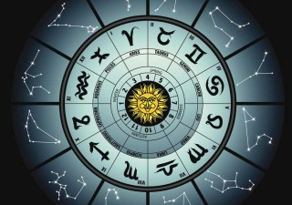 Do You Know About This Astrological Wonder Called Laal Kitaab?
