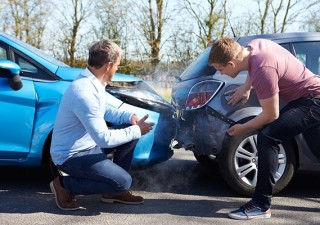 Tips On How To Get The Best Car Accident Lawyer