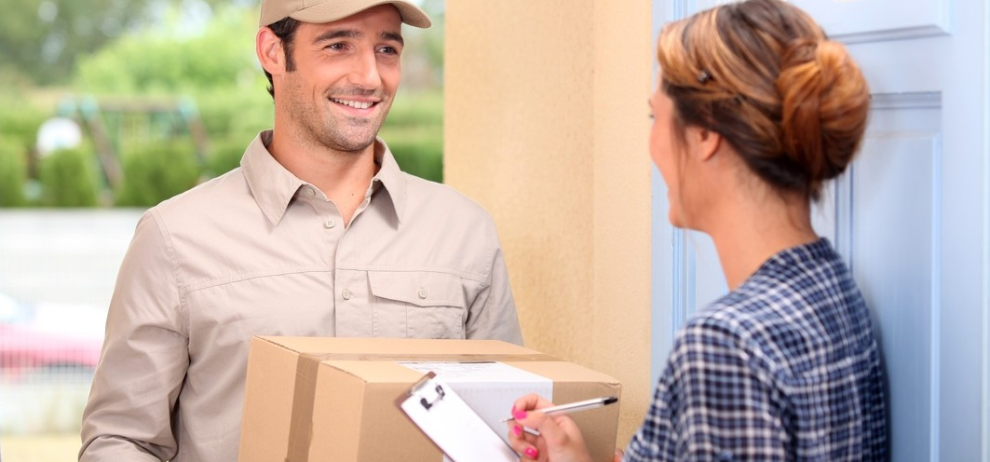 3 Core Reasons To Watch Out For The Best Courier Delivery Service Miami