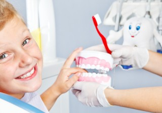 Dental Clinics That Assure Patients Of Comfortable Experience