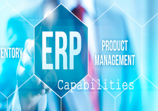 Do You Need AP Automation Even If You Have ERP