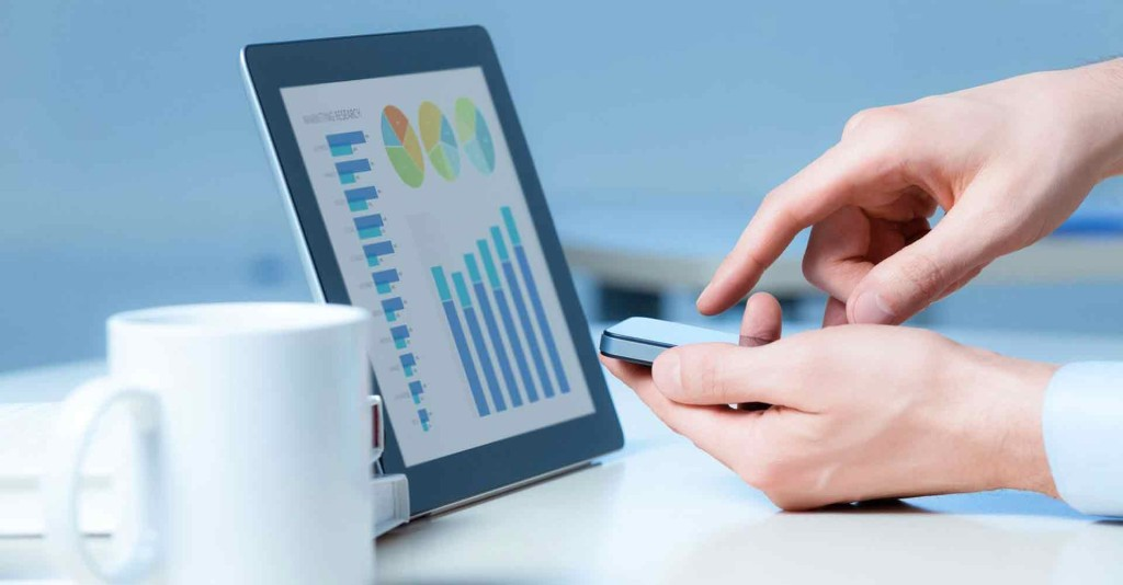Effective Information Software For Business