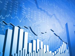 AlfaTrade on Technical Analysis