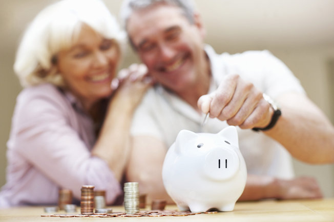 Retirement Planning Options For You!