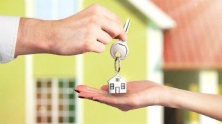 Tips To Choose The Real Estate Company For The Investment