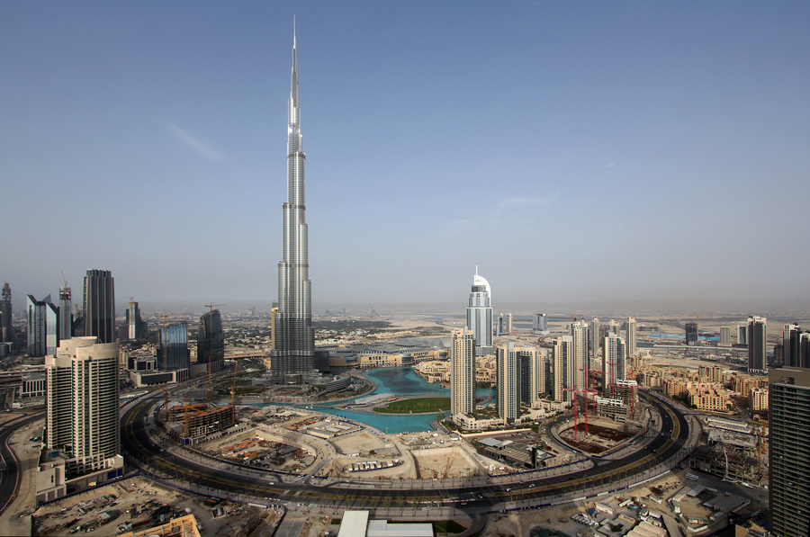 Promote Your Business In Dubai With Free Ads and Classifieds