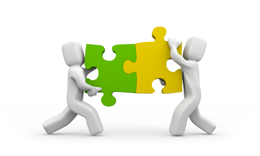 What Do Company Mergers & Acquisitions Mean
