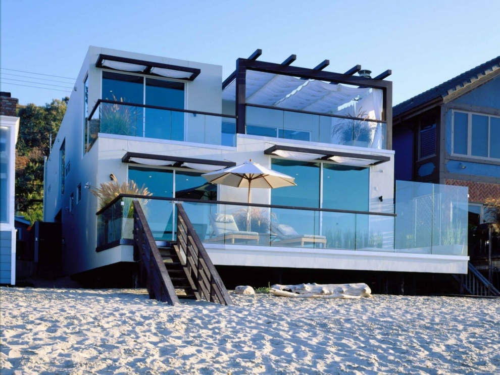 beach-house-malibu