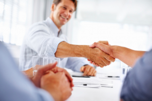 How Your Company Can Benefit From Having Annual Employee Recognition Program