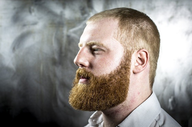 How To Prepare Your Beard For The Summer Wet Shave