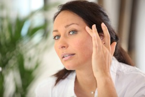 Anti-Wrinkle Cream - Things To Know For Your Skin