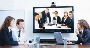 video solutions