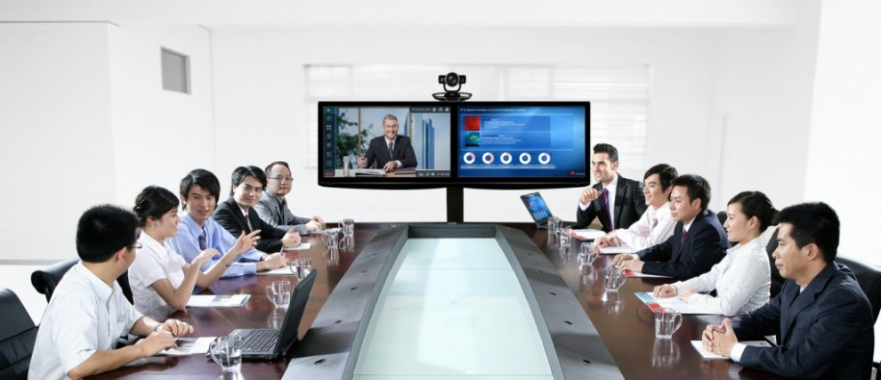 business video solutiona