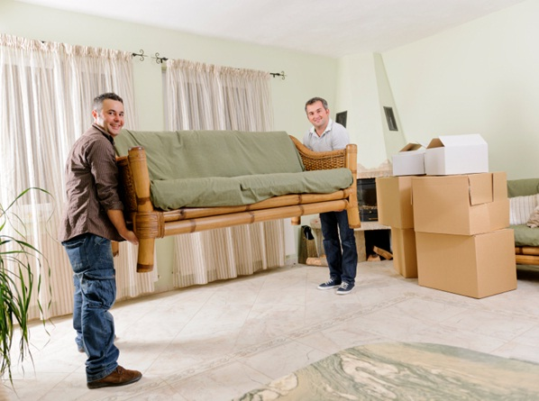 The Principles Followed By The Best Removalists In Ryde