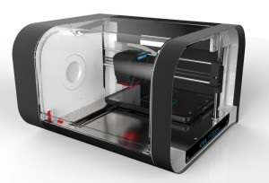 5 Things You Can Do With 3D Printing Right Now