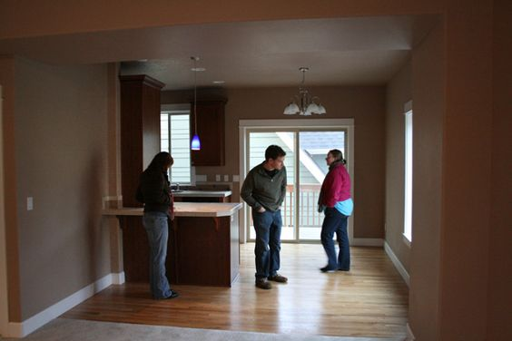 Buying Your First Apartment 3 Things To Know