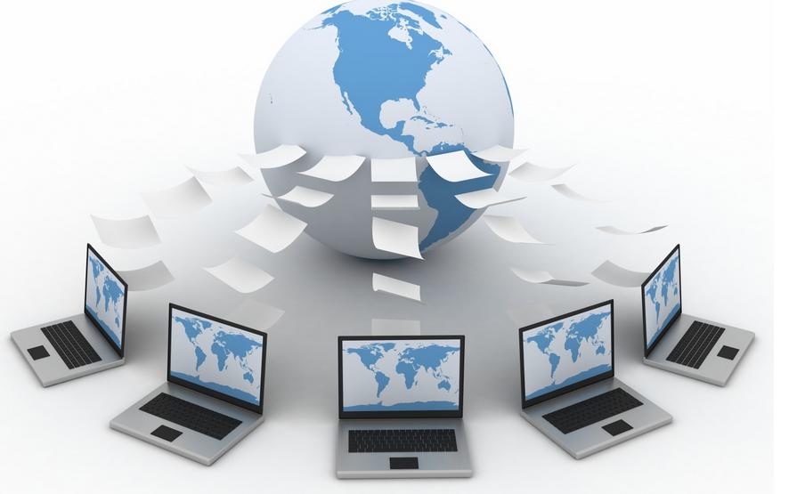 t1 internet service