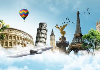 Packing Tips For Women Travelers