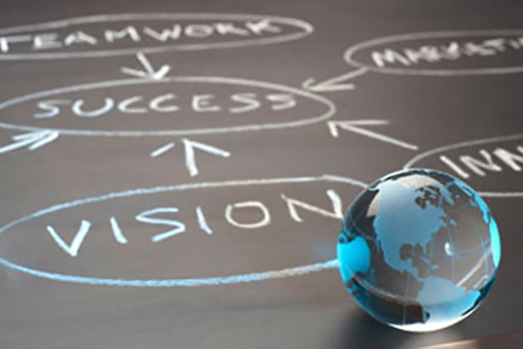 5 Major Challenges To Execute A New Business