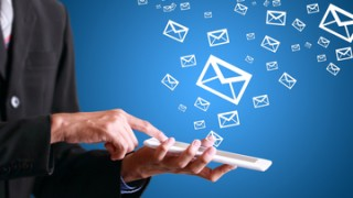 Why Email Marketing Is The Next Big Thing