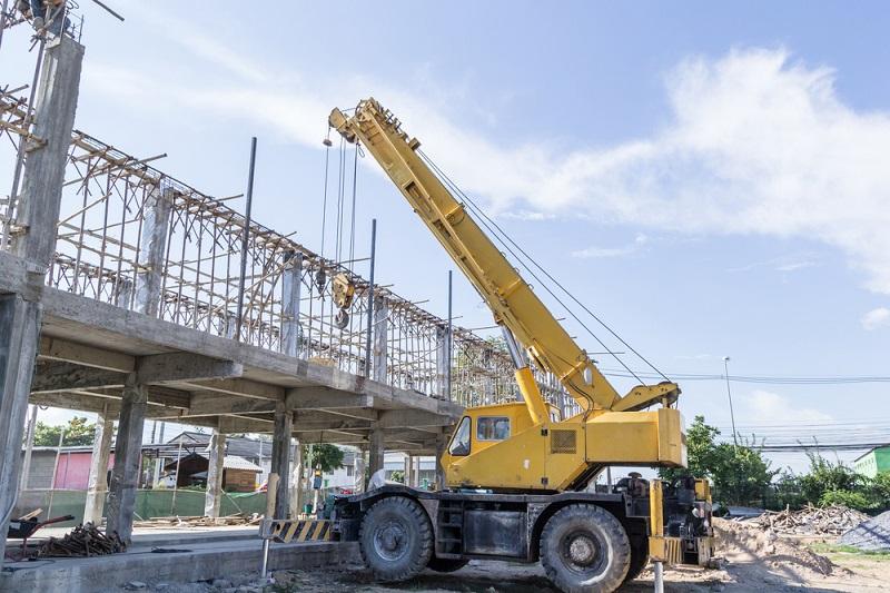 mobile-crane-hire (1)