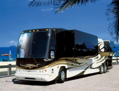 5 WAYS TO MAKE THE TRANSITION FROM RV-ING TO A SETTLED LIFE EASIER