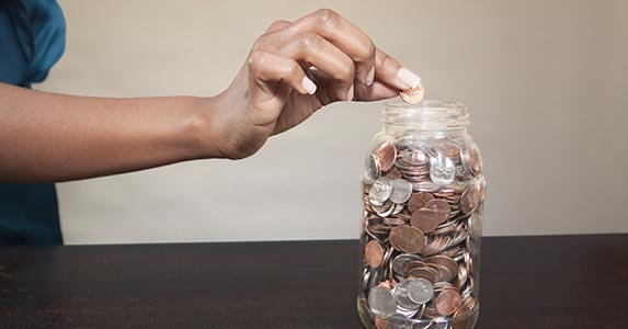 Manage You Loan Properly Now To Save The Burden In Future