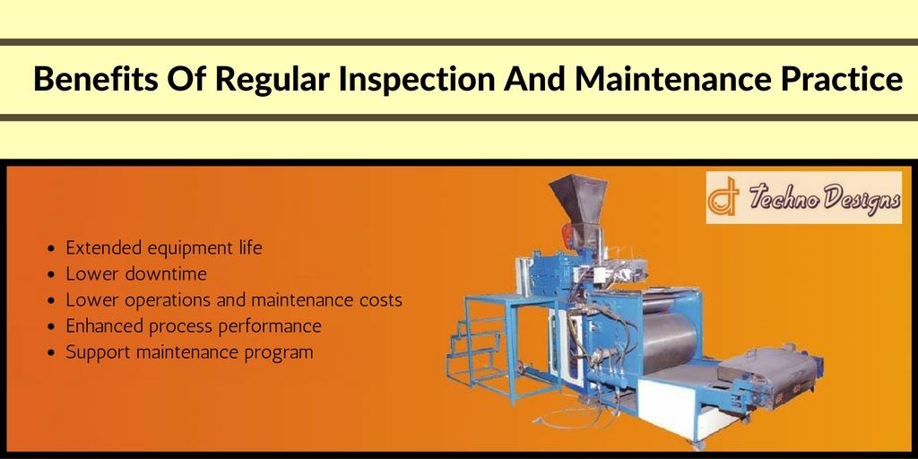 Air Classifier Manufacturers