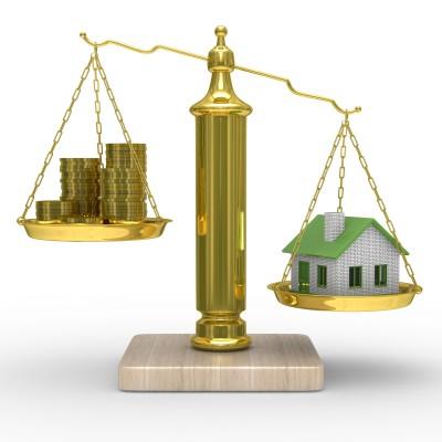 Gold-vs-Real-Estate