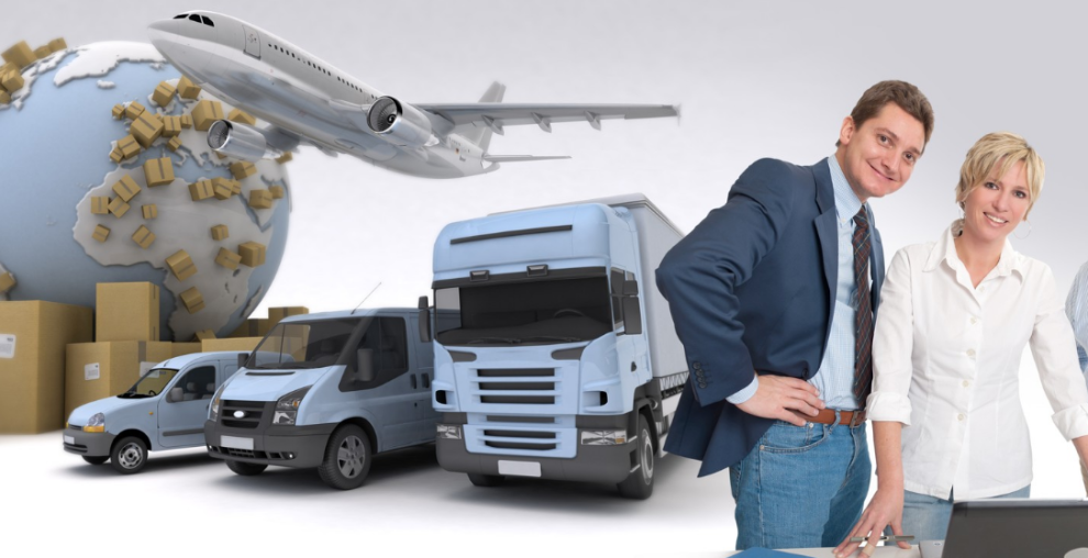 Cheapest Freight Shipping Rate