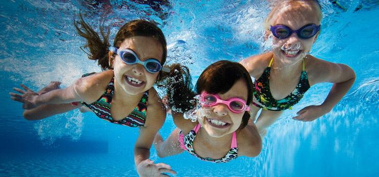 How Private Swimming Instructors Can Enhance The Progress Of Your Child