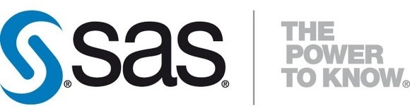 How Important Is SAS Certification?