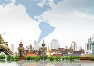 5 Best Places For Studying Abroad