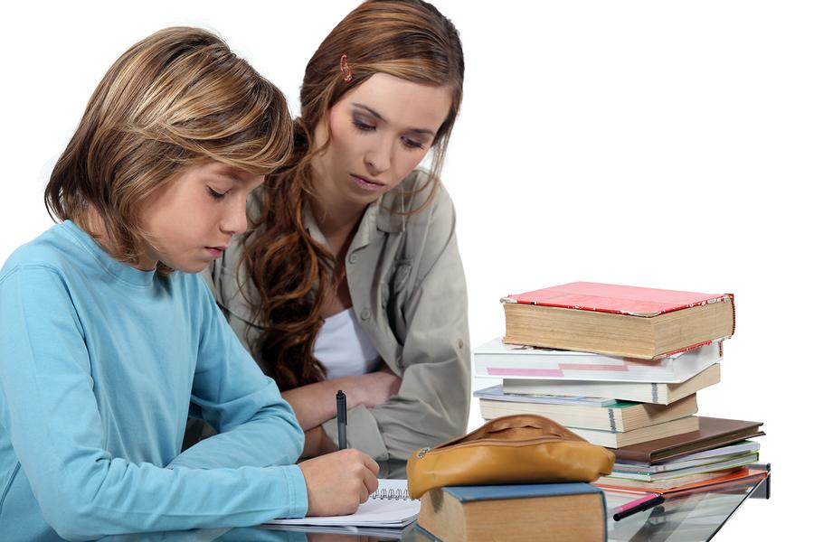 The Benefits Of Online Tutors In Our Schoolwork